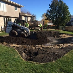 camphouse country landscaping 16 photos snow removal 8509