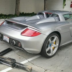 Cheap Tow Reseda Roadside Assistance Woodland Hills Woodland - Porsche roadside assistance phone number