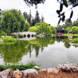 Photo Of Huntington Library, Art Collections, U0026 Botanical Gardens   San  Marino, CA