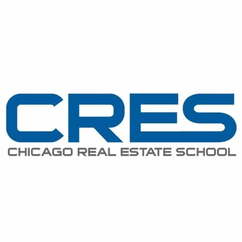 Chicago Real Estate School: Chicago, IL