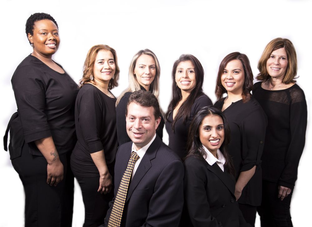 Advanced Dental Associates of South Orange