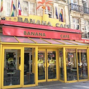 Numero De Telephone De La Caf De Vannes