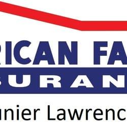 American Family Insurance - Mica Meunier Lawrence Agency ...