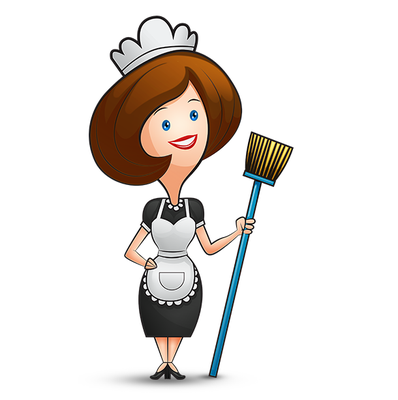 Maid Queens Llc Closed Home Cleaning Eastland