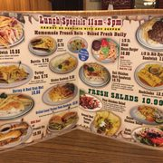 El Rancho Steak House Order Food Online 152 Photos 253