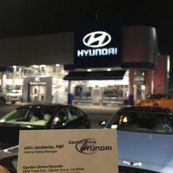 Garden Grove Hyundai CLOSED 69 Photos 319 Reviews Car