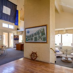 The Moorings at Mesa Cove by IMT Residential - CLOSED - 50