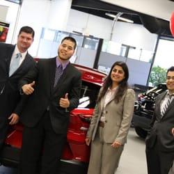 Quirk Mazda - 33 Photos & 146 Reviews - Car Dealers - 111 Mc Grath