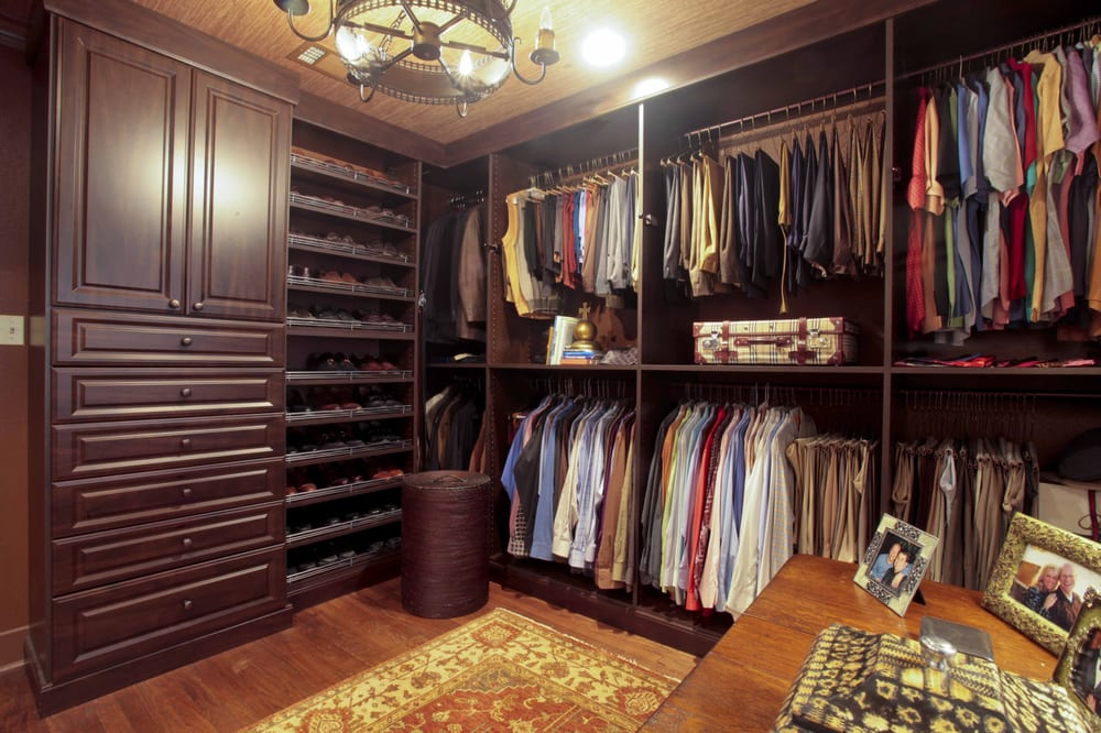 Photo Of Inspired Closets   Baton Rouge   Baton Rouge, LA, United States.