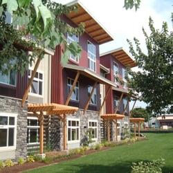Photo Of Prairie Hotel Yelm Wa United States Welcome To The
