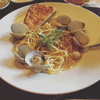 The Original Fish Company - 1402 Photos & 1135 Reviews - Seafood Markets - 11061 Los Alamitos ...