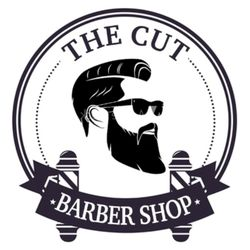 Make The Cut >> The Cut Barbershop Make An Appointment 89 Photos 142 Reviews