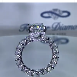 Photo Of Siegel Jewelers Grand Rapids Mi United States