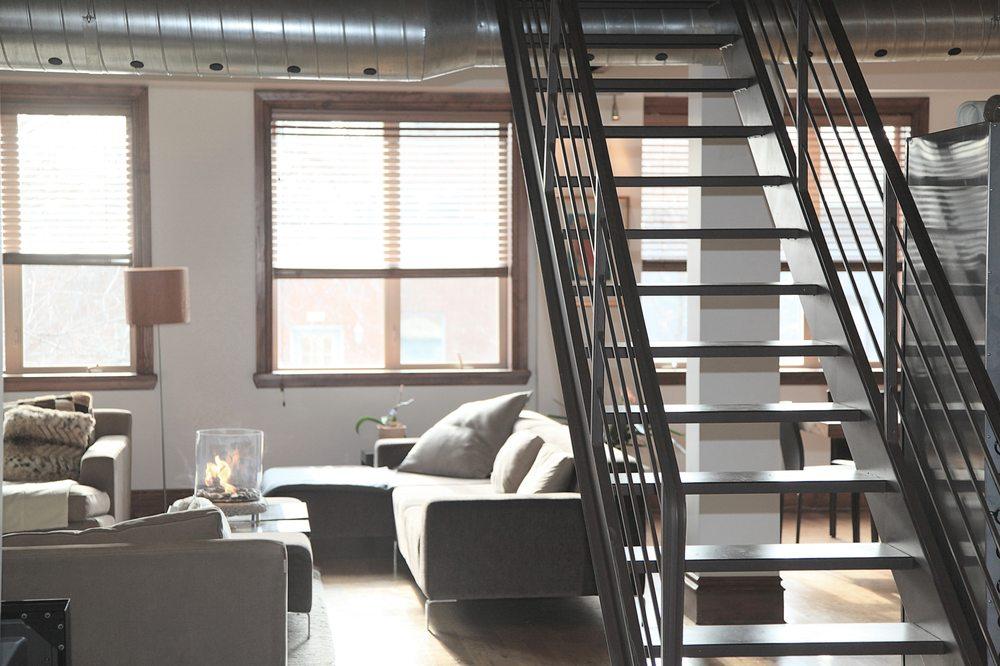 Grady Nelson - Soldera Properties: 22700 Salamo Rd, West Linn, OR
