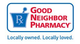Neighborhood Pharmacy: 801 North Main Street Suite F, Andrews, TX
