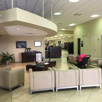 lexus of west kendall - 53 photos & 80 reviews - car dealers - 13750