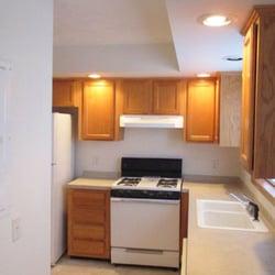 Apartments On Edgewood Lansing Mi
