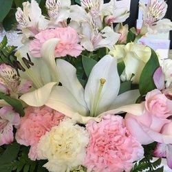 Verwonderlijk Daughters Flowers - Florists - 4358 Holland Plaza Shopping Ctr ZG-44