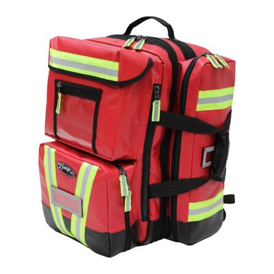 2846755b1b04 Lifeguard Master 1237 E Banyan Ave Anaheim