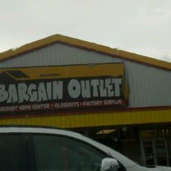 Grossman S Bargain Outlet Kitchen Bath 2332 Watt St