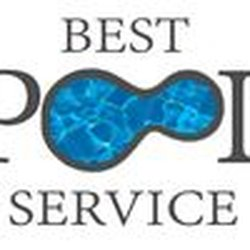 Photo of Best Pool Service - San Diego, CA, United States
