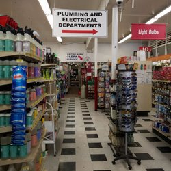 Pastime Ace Hardware 33 Photos 302 Reviews Hardware Stores