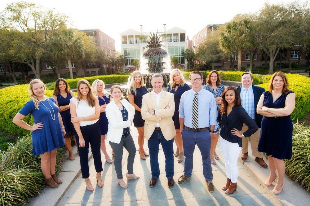 Chris Facello Group - Carolina One Real Estate