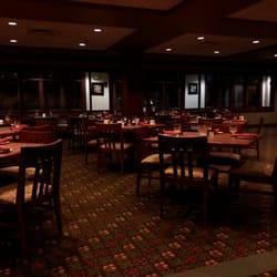 Photo Of Ovations Restaurant At The Killington Grand Hotel Vt United States