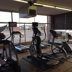 Photo Of Stand Strong Fitness Center   Altus, OK, United States.
