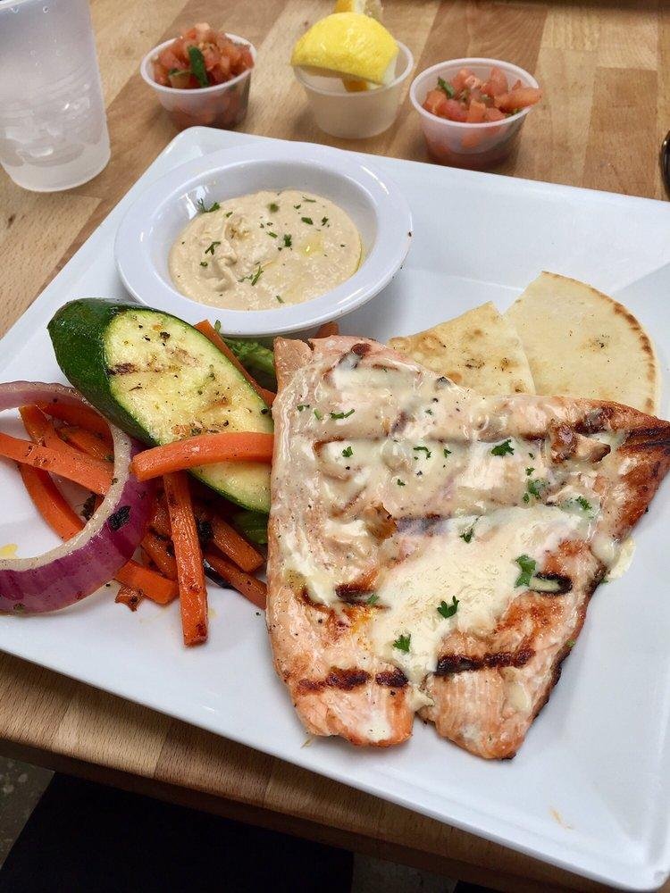 malibu fish grill 186 photos 252 reviews seafood