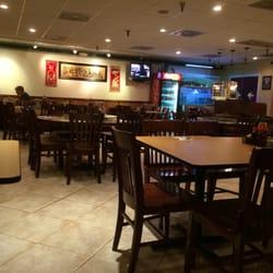 Golden Phoenix Chinese Restaurant Tampa Fl