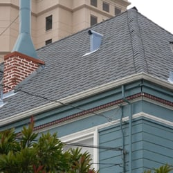 Photo Of AL Roofing Residential U0026 Commercial   San Jose, CA, United States.