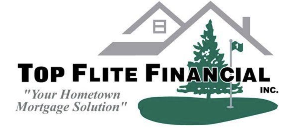 Terri Pantalone - Top Flite Financial