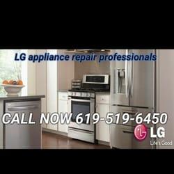 Tmm Appliance Repair 79 Reviews Appliances Amp Repair