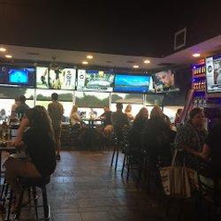 Best Restaurants Near Me In Amarillo Tx Yelp