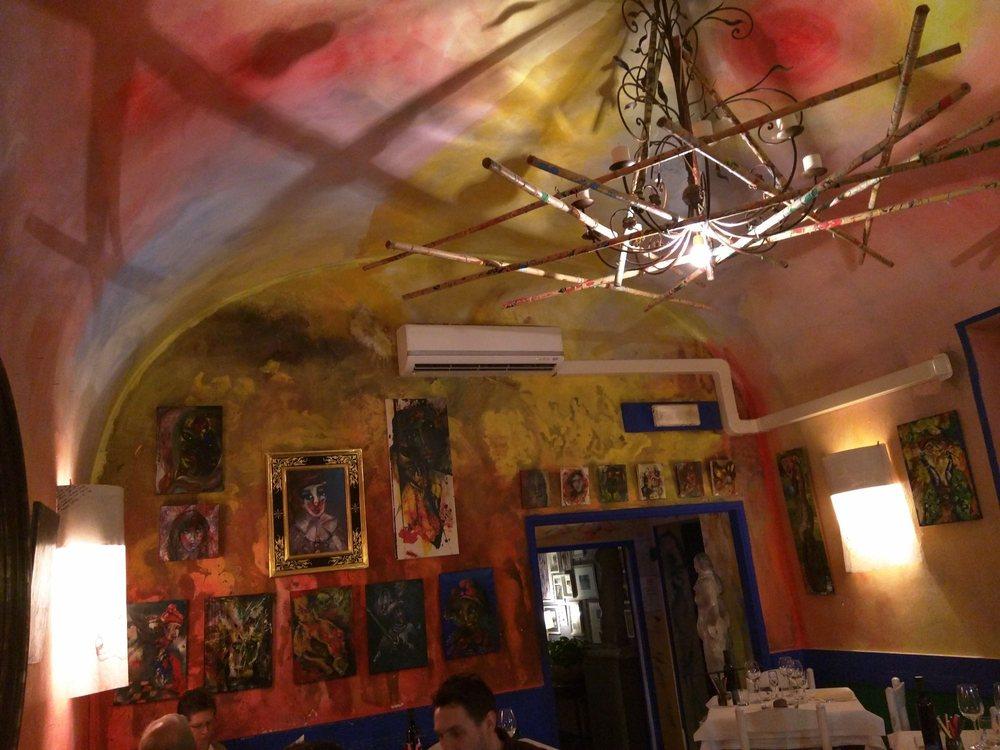 Photos for la cucina del garga yelp - La cucina del garga ...