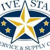 5 Star Service & Supply: 1572 N State Rte 23, Streator, IL