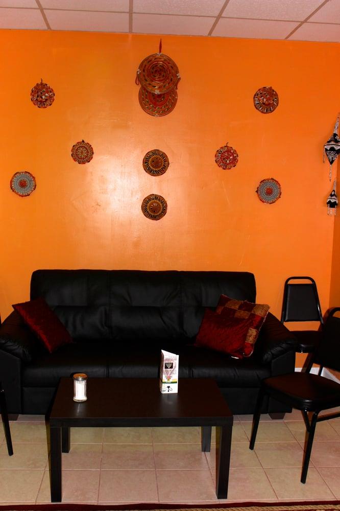 al huda hookah lounge 10 photos juice bars smoothies