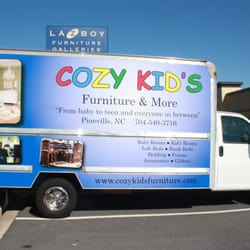Photo Of Cozy Kids Furniture More Pineville Nc United States Fast