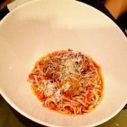 Hu Restaurant 181 Photos 192 Reviews Italian 6 Kai Ala