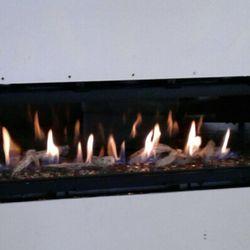 Joel's Fireplace Repair & Renewal - 28 Photos & 28 Reviews ...