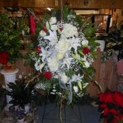 Hot springs florist gifts florists 2034 central ave hot photo of hot springs florist gifts hot springs ar united states mightylinksfo Images