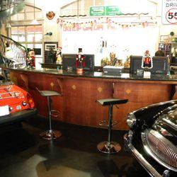 Wild West Cars And Trucks >> Wild West Cars And Trucks 50 Reviews Car Dealers 8830 Lake