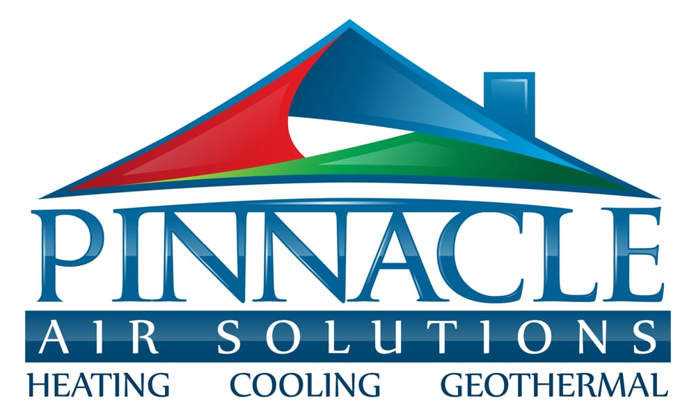 Photo Of Pinnacle Air Solutions Cincinnati Oh United States