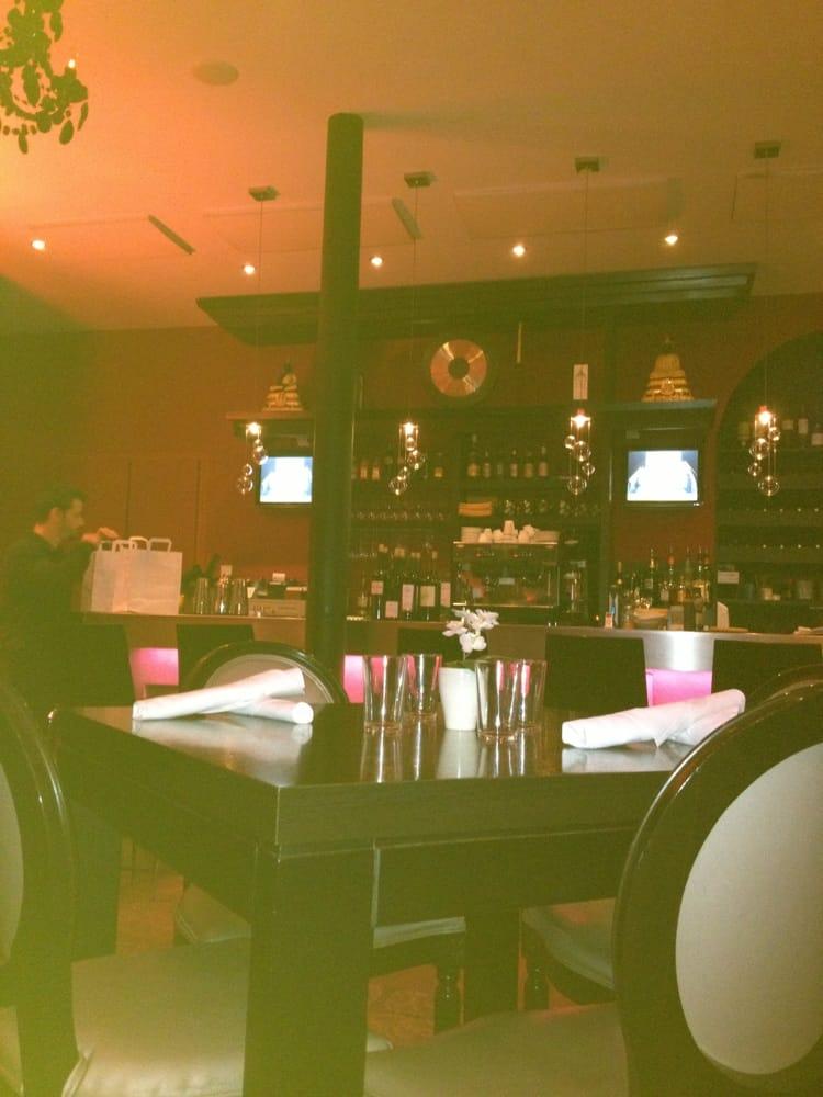 Wok restaurant 10 photos 26 reviews french 2 for Restaurant o 23 rennes