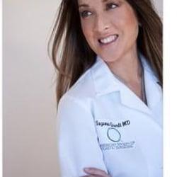 Suzanne Quardt Md Palm Desert Plastic Surgery 33 Photos 36