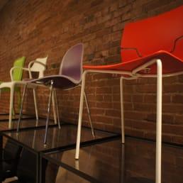 mahla office furniture - 16 photos - furniture stores - 1201 penn