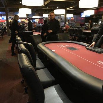 poker matlab