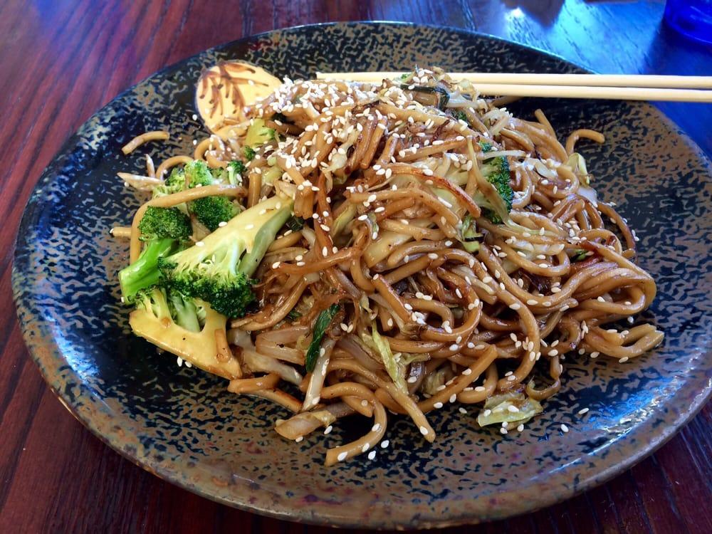 Thai Food Albuquerque Nm