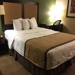 Photo Of Extended Stay America Orange County Huntington Beach Ca